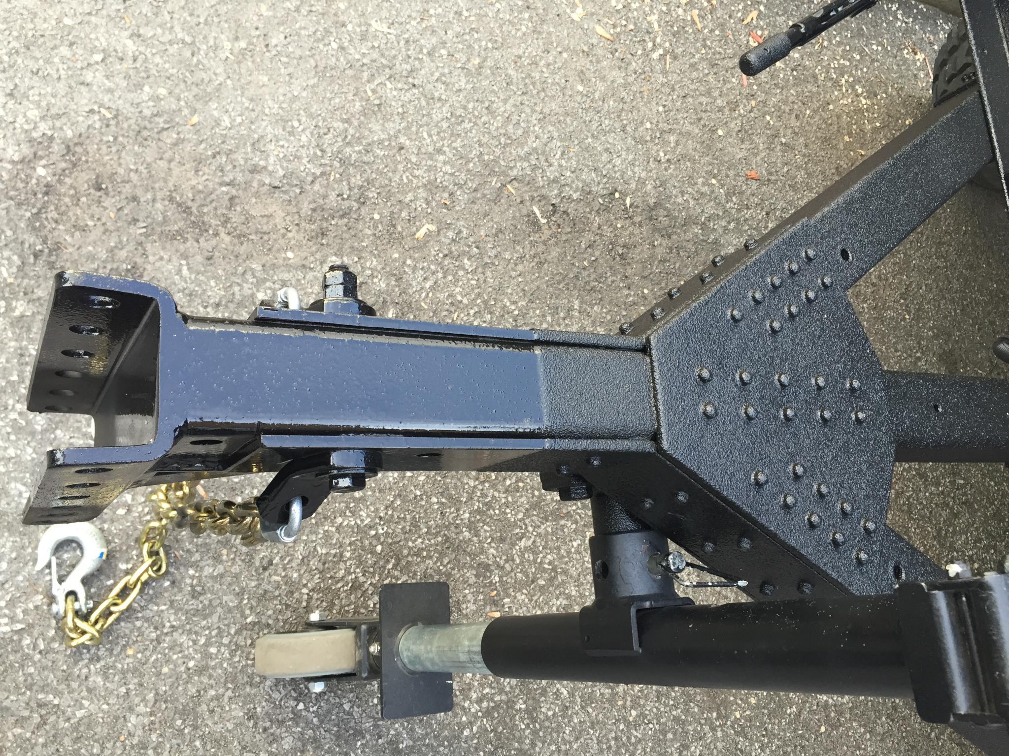M101 Trailer Wiring Diagram : M wiring harness ford windstar headlight