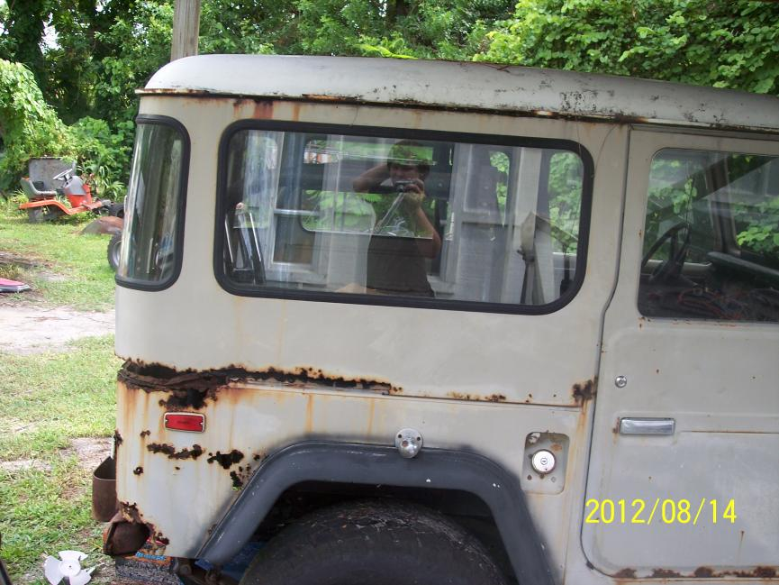 value of 1976 fj40?-100_5077.jpg