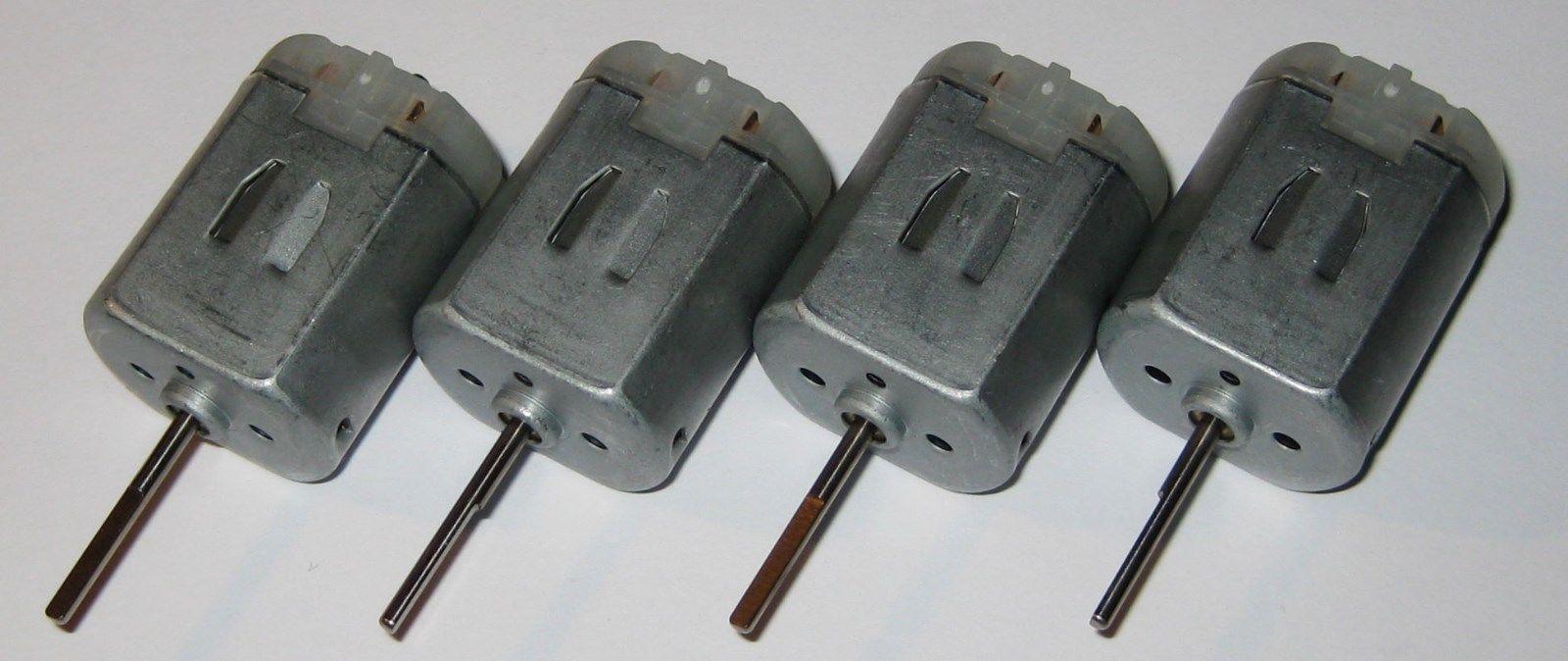 Toyota 69040 47060 Door Lock Assembly Actuator Repair