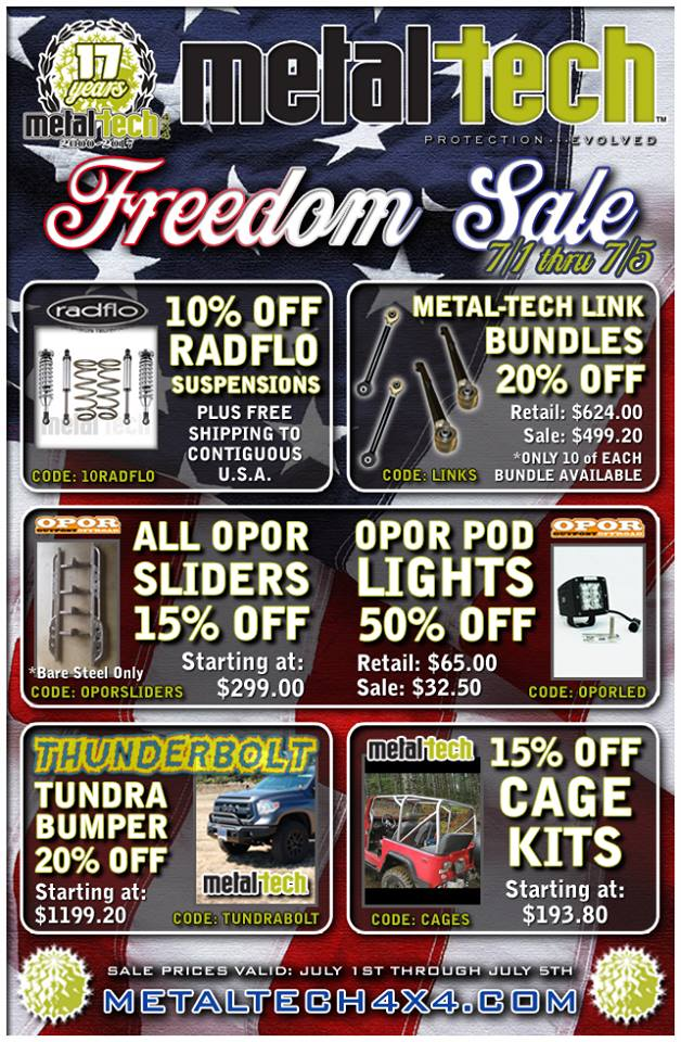 4th OF JULY SALE GOING ON NOW!-19642595_10154523000770894_4100700464048686876_n.jpg