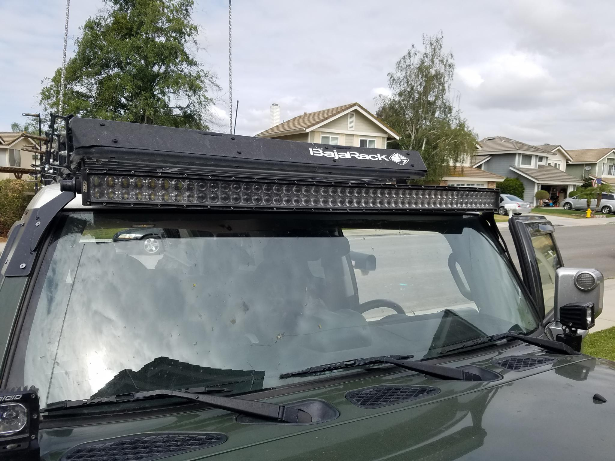 Soldfor sale tuff stuff 50 inch curved light bar brackets click image for larger version name 20170526091220g views 112 size 3717 mozeypictures Gallery