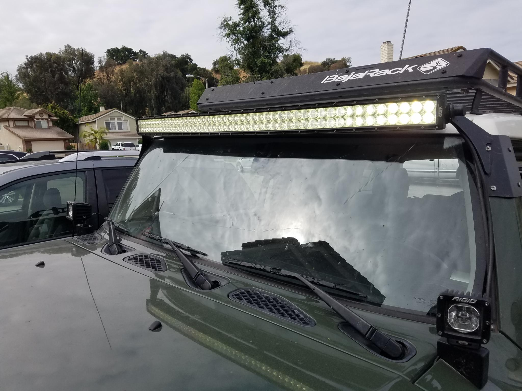 Soldfor sale tuff stuff 50 inch curved light bar brackets click image for larger version name 20170526091249g views 109 size 3356 mozeypictures Gallery
