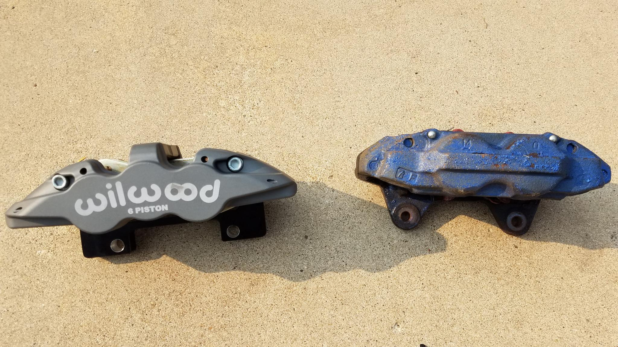 Another BIG Brake Kit Option BBK OMG!-20190531_173857.jpg