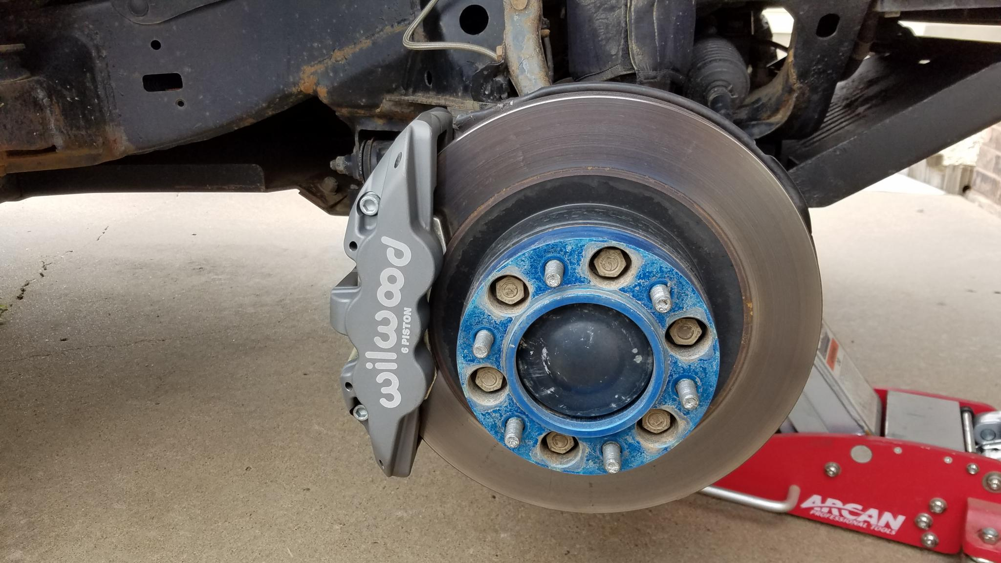 Another BIG Brake Kit Option BBK OMG!-20190609_133904.jpg