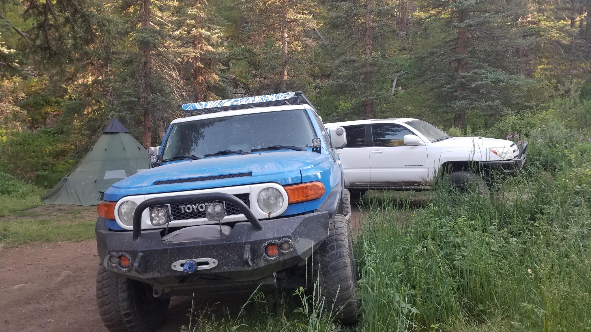 Let see your camping pics with the FJ..-20190718_191707.jpg