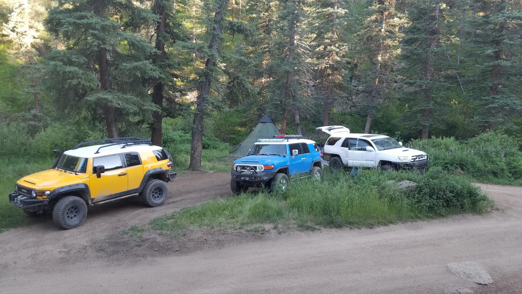 Let see your camping pics with the FJ..-20190718_191832.jpg