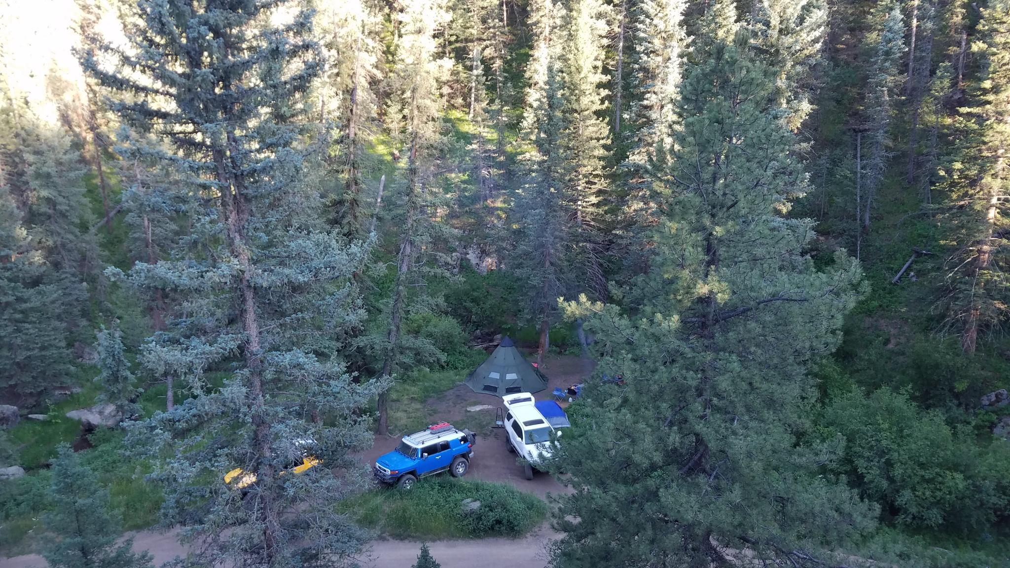 Let see your camping pics with the FJ..-20190718_192508.jpg