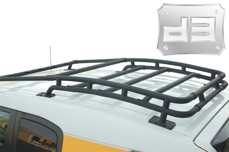Fj Cruiser Oem Style Roof Rack Attached Thumbnails Click Image For Larger Version Name 60229 Jpg Views 2285 Size 86 7