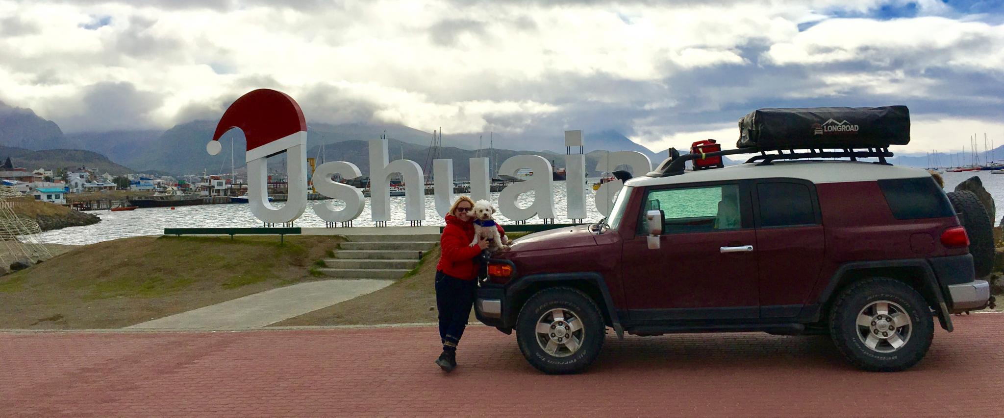 Ushuaia or Bust!-749b91db-42bc-4404-849d-a0a29fca70d5_1547541837361.jpeg