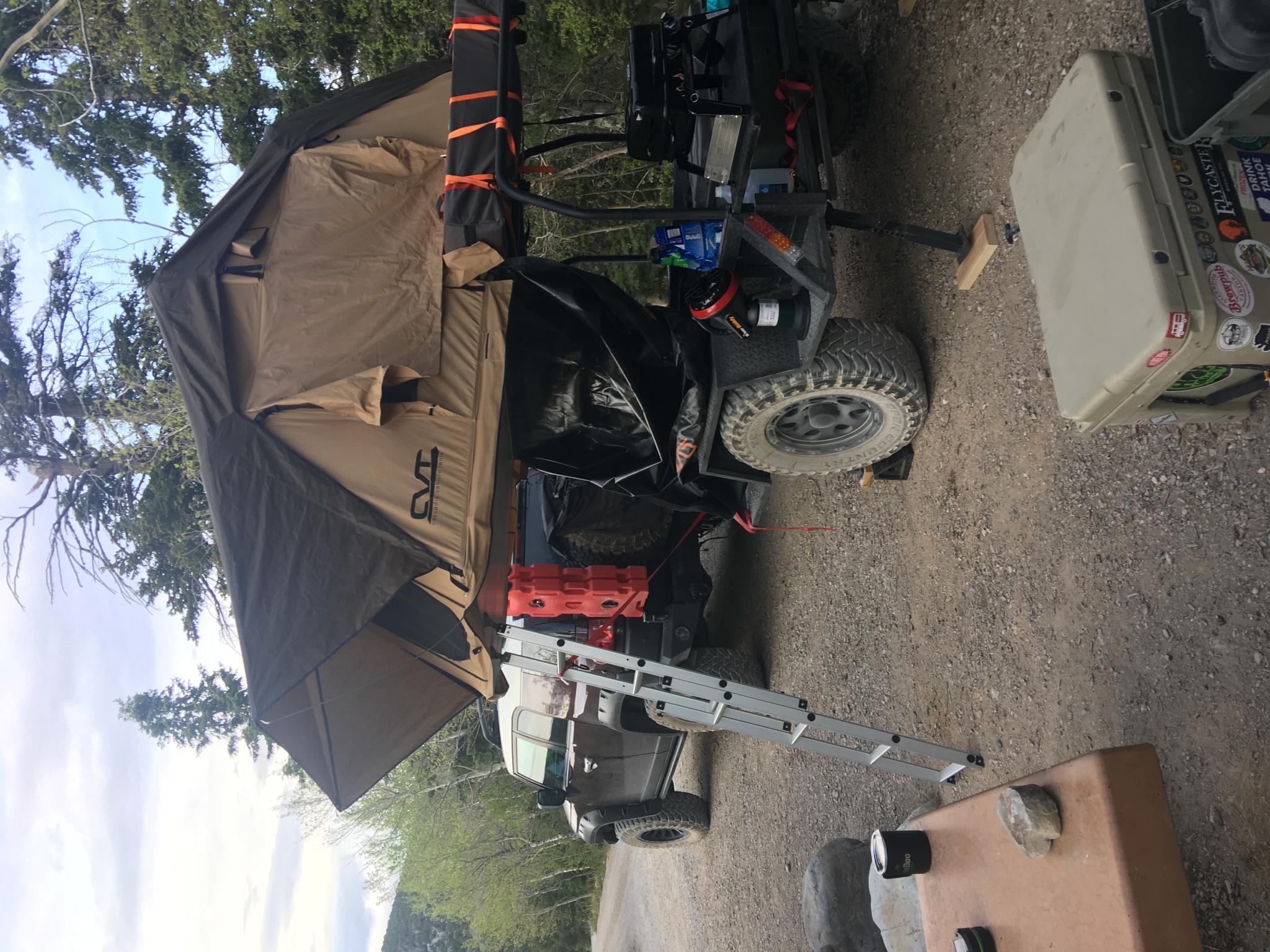 Post all trailer towing pics!!-7d1212ec-b1e1-4510-a075-a82deab7965f.jpg