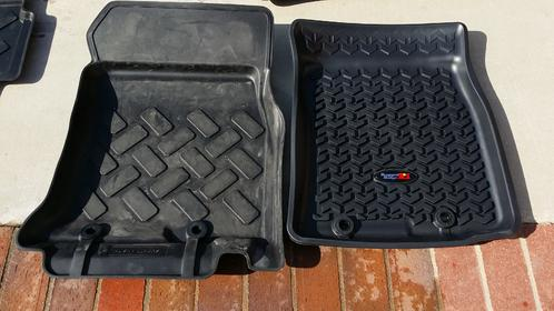 floor jeep rug ideas design amazing mats layout ridge wrangler depot best flooring front s home liner rugged