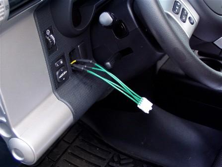 2010 Toyota Tundra Fog Light Wiring Diagram - Wikishare