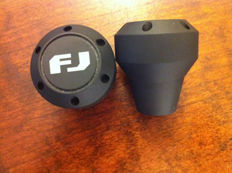 Shift Knobs Fj Straddle Rolltop Console Cover Toyota