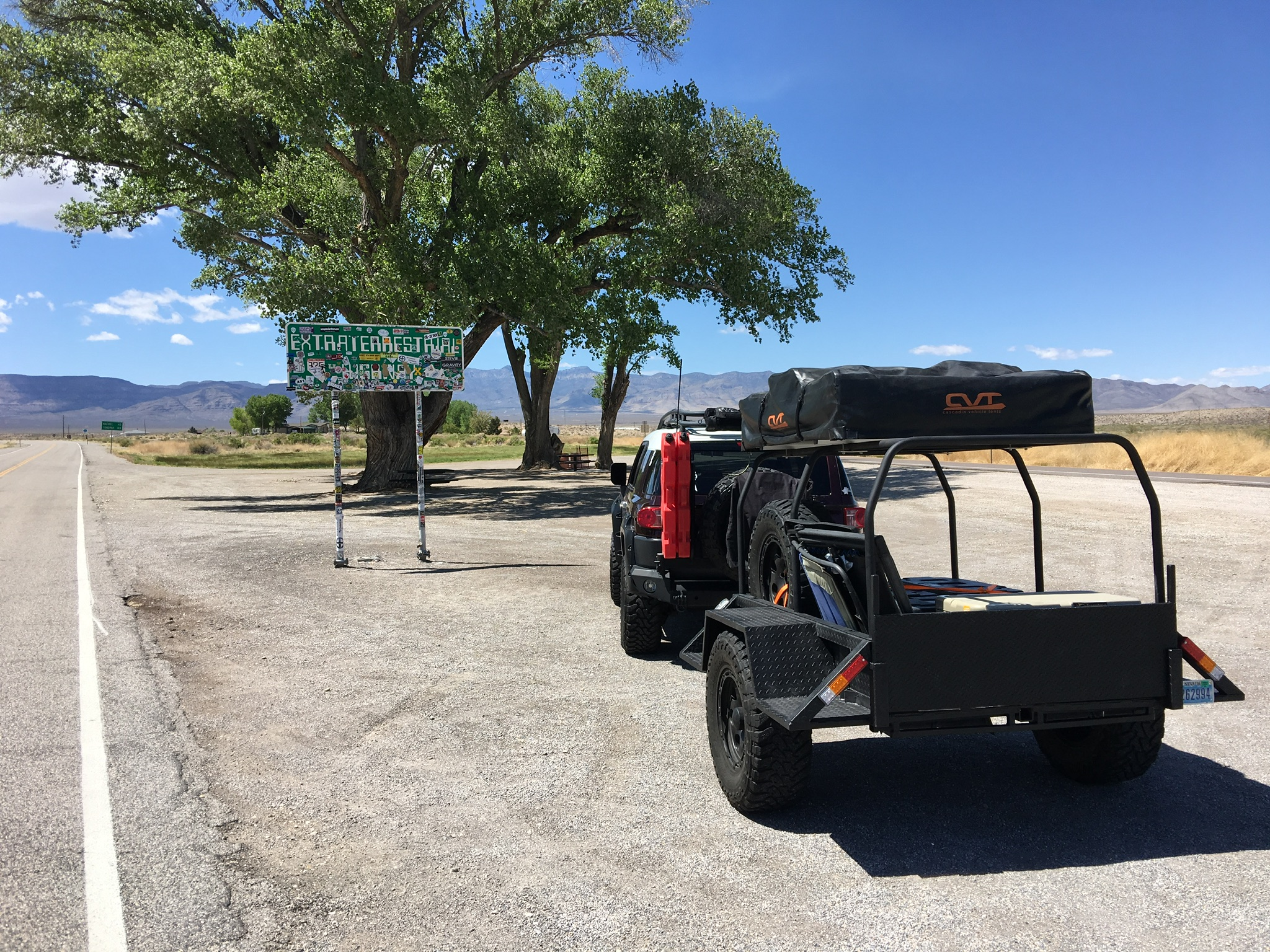 Post all trailer towing pics!!-b7f8164c-e0eb-45ca-bd7b-329ab0f137ae.jpeg