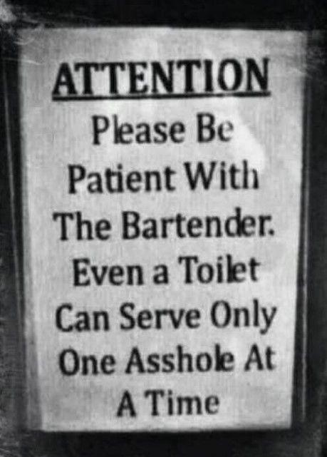 Pictures that make you LOL-bartender.jpg