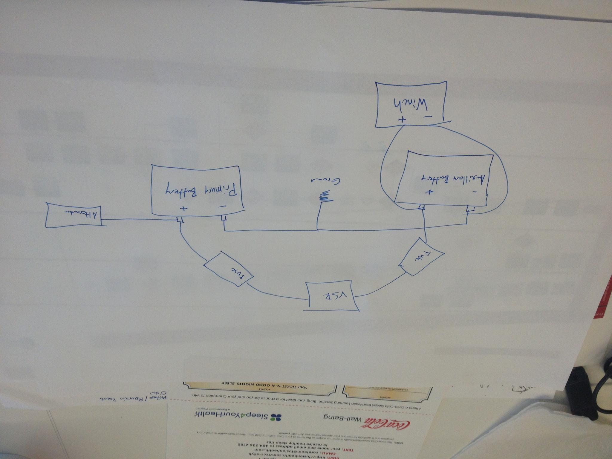 Toyota Mr2 Radio Wiring Diagram Free Online Image Schematic Wiring
