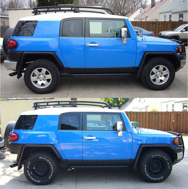 grabber at2 white letters in or out toyota fj cruiser forum