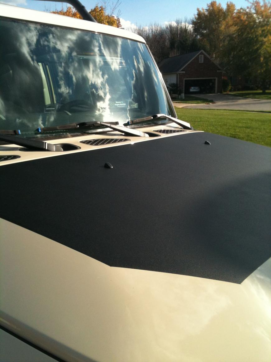 Do it yourself vs rhino linerline x page 3 toyota fj cruiser forum click image for larger version name black hood 2g views 3861 size solutioingenieria Image collections