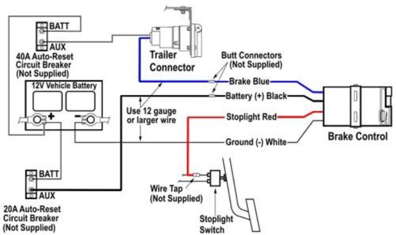 Ford Ke Controller Wiring Diagram - Diagram Data Pre Ke Controller Wiring Harness on maxi-seal harness, cable harness, fall protection harness, amp bypass harness, suspension harness, pony harness, engine harness, obd0 to obd1 conversion harness, nakamichi harness, safety harness, oxygen sensor extension harness, pet harness, alpine stereo harness, dog harness, radio harness, battery harness, electrical harness,