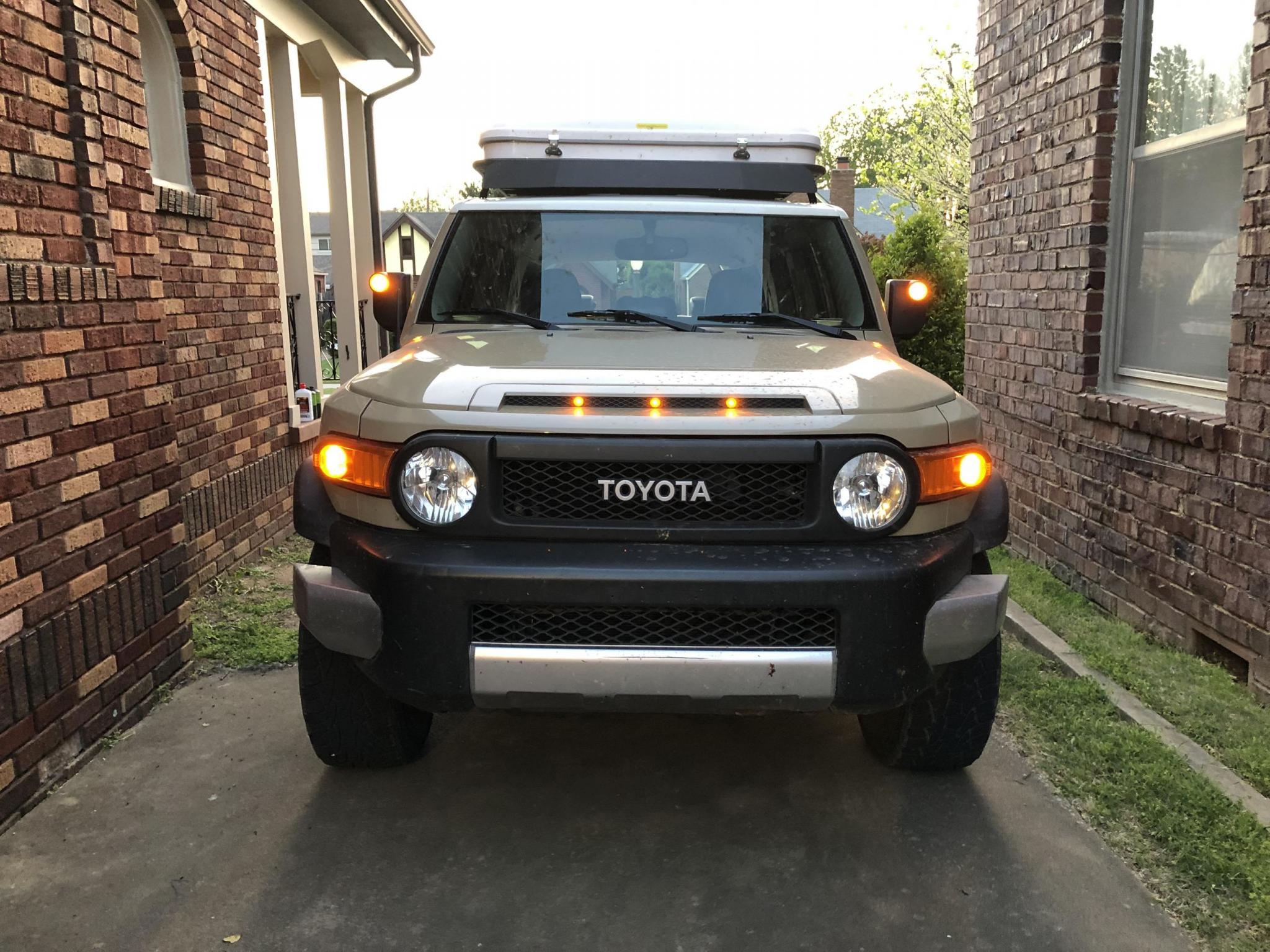 What did you do TO your FJ Cruiser TODAY?-c215f43b-ac13-4a4e-8880-896b1169a4fe_1556037426743.jpg