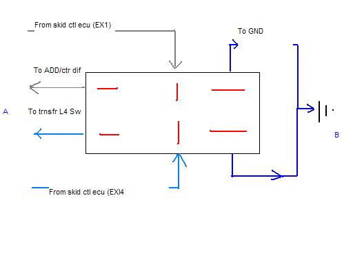 dpdt switch wiring diagram dpdt wiring digrams car for all dpdt switch wiring diagram on guitar wiring dpdt switch together fan mod wiring questoin fanmod