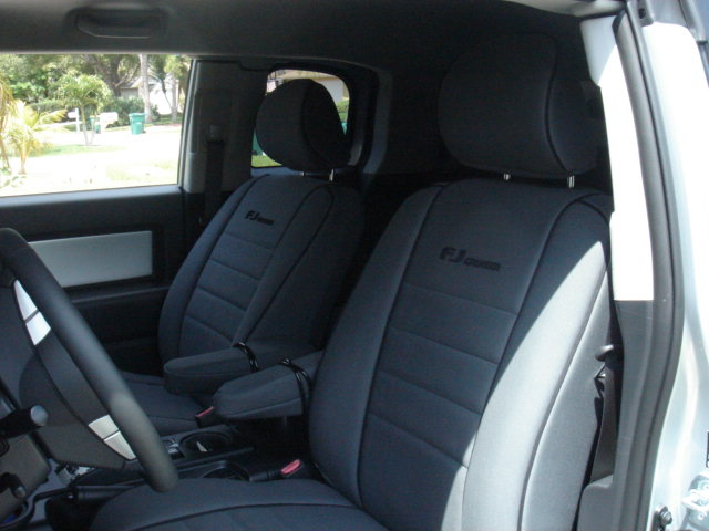 Lets see some Wet Okole seat cover pics!!! - Page 2 ...