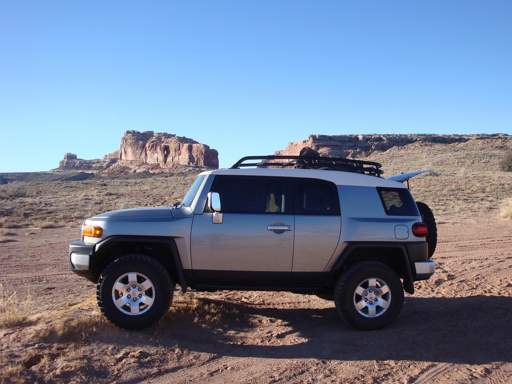 Moab Junky's Adventures-dsc02935.jpg