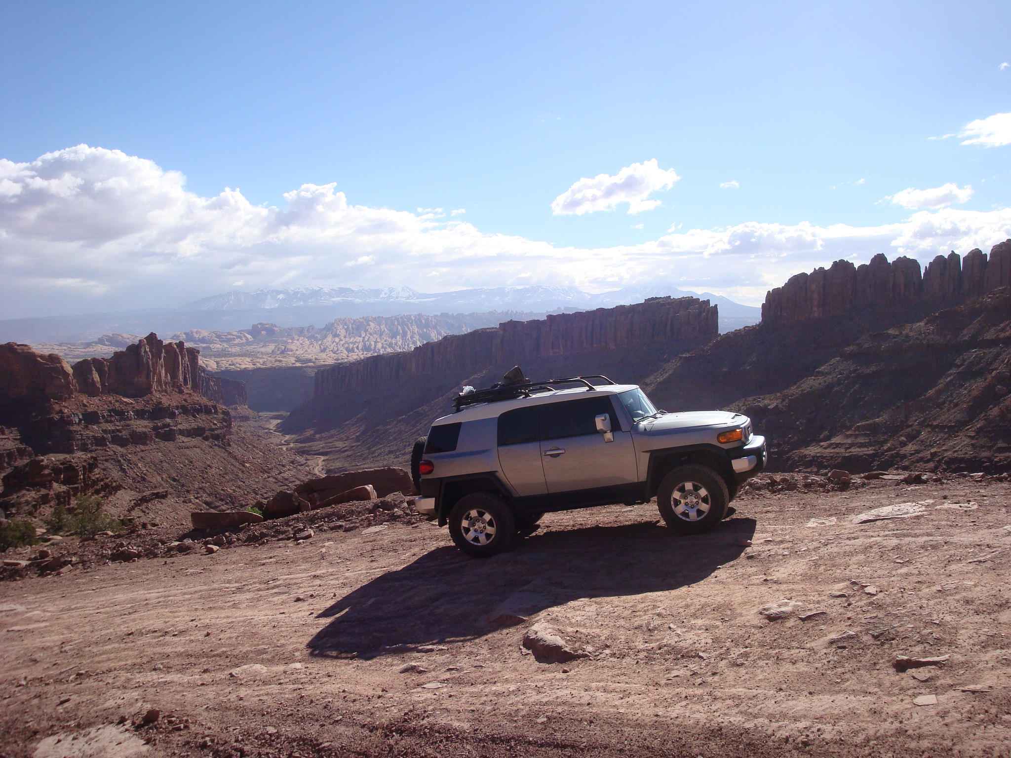 Moab Junky's Adventures-dsc02939.jpg