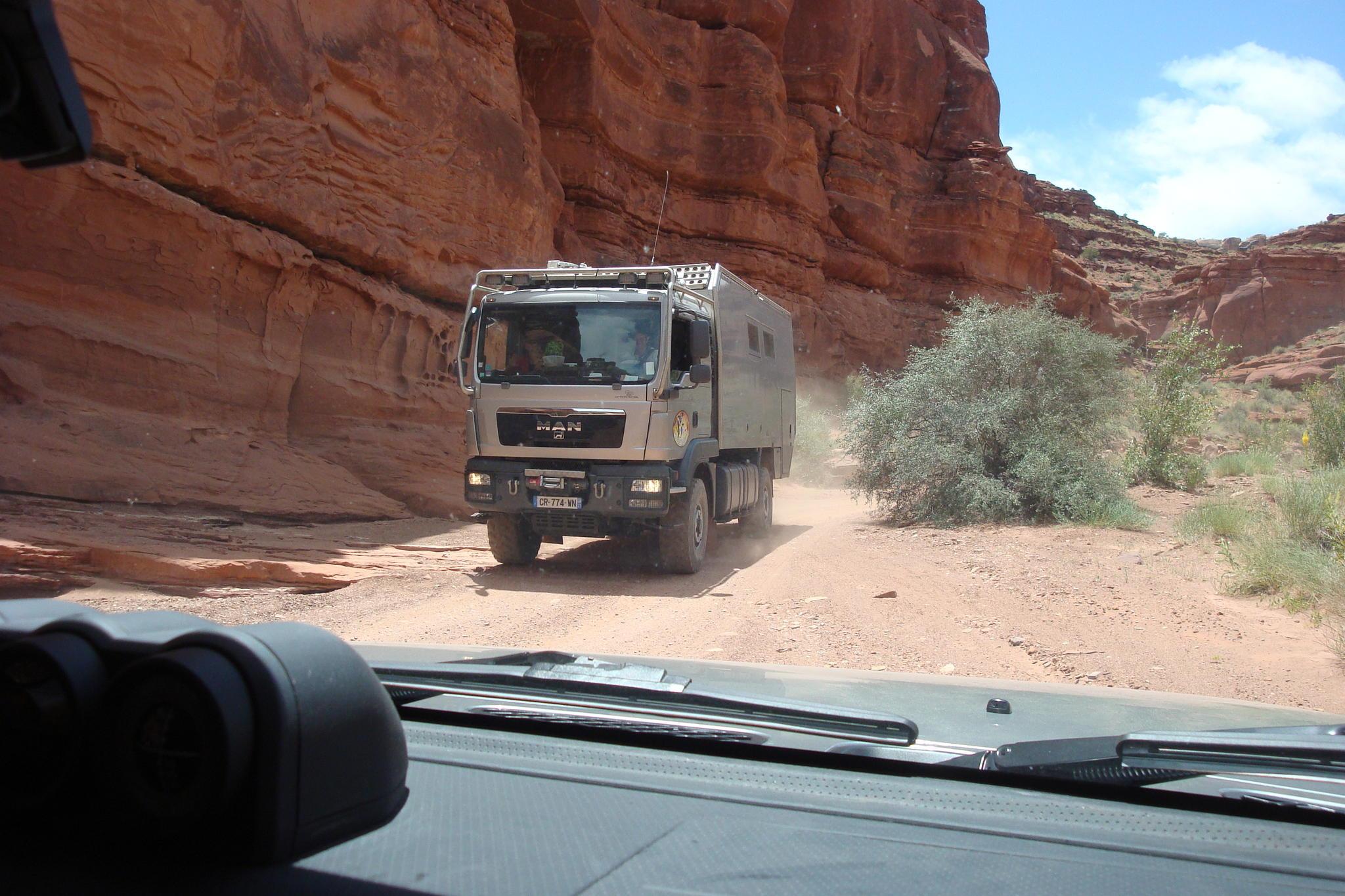 Moab Junky's Adventures-dsc03126.jpg