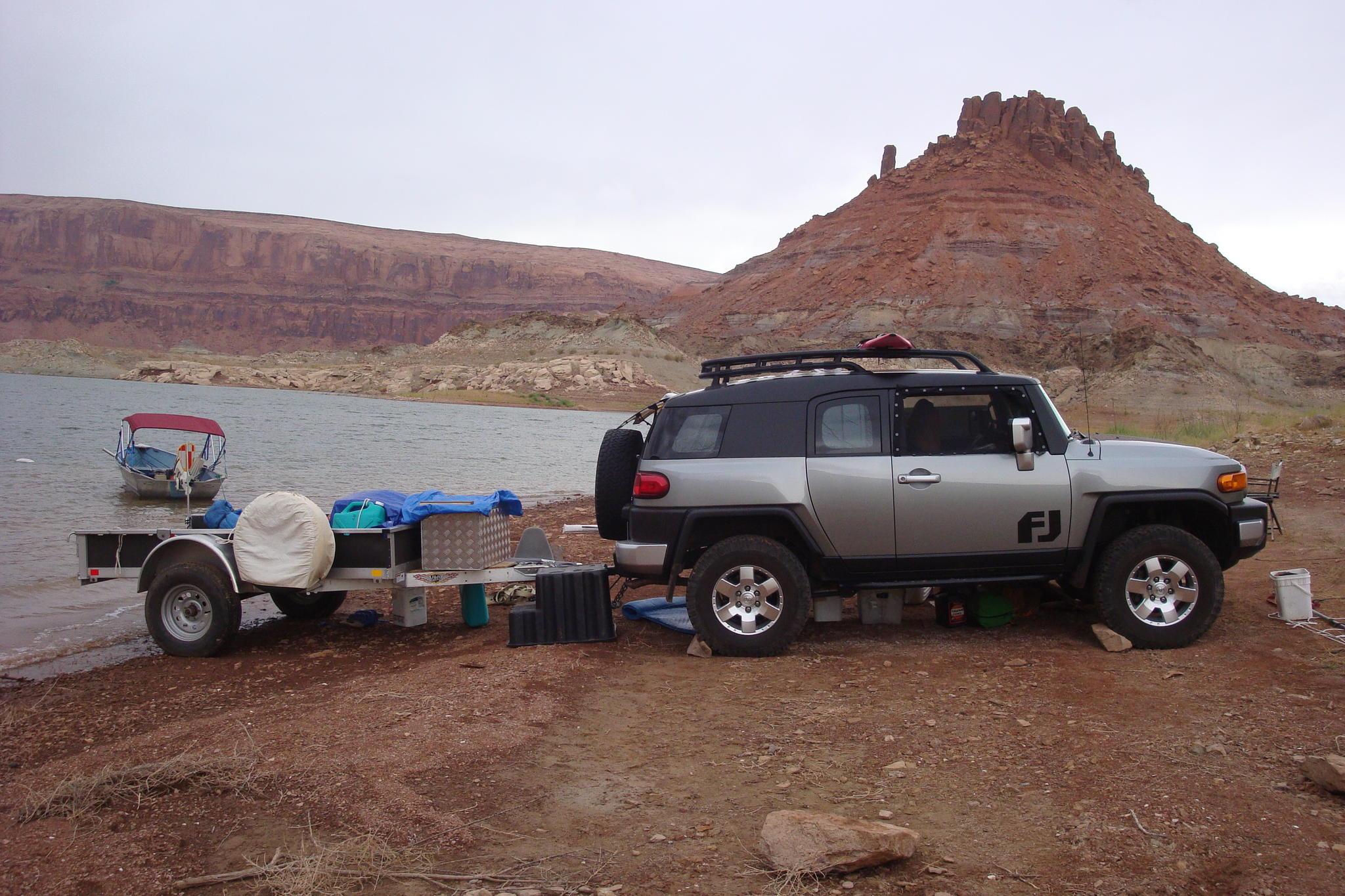 Moab Junky's Adventures-dsc03273.jpg