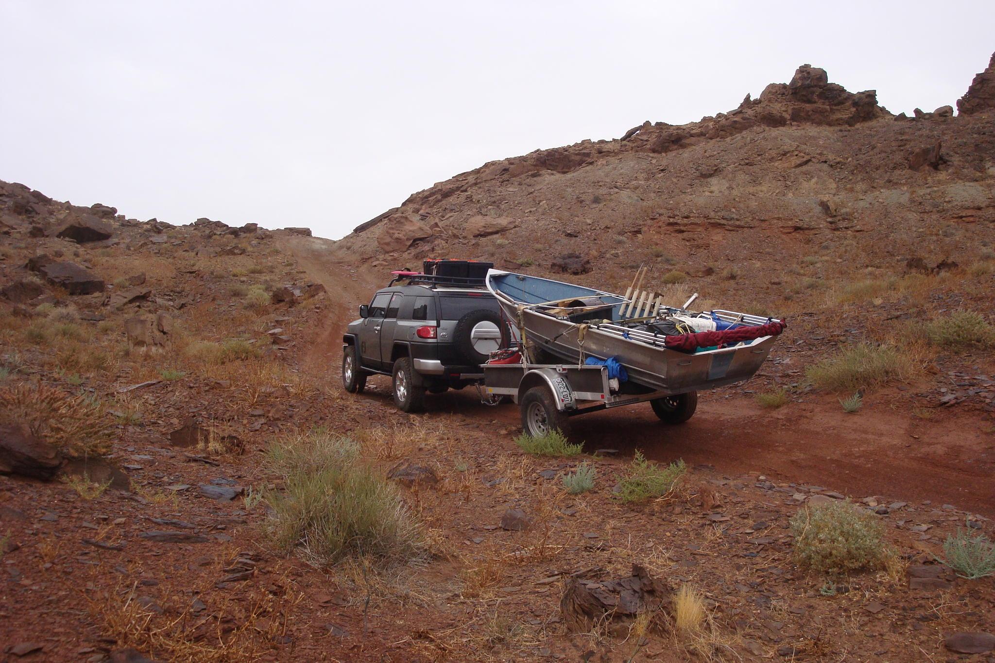 Moab Junky's Adventures-dsc03279.jpg