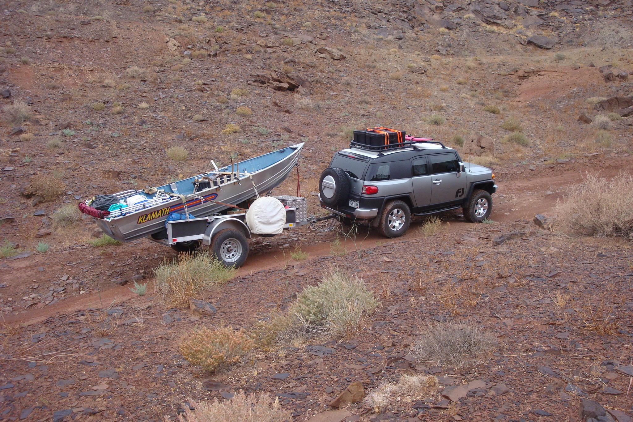 Moab Junky's Adventures-dsc03280.jpg