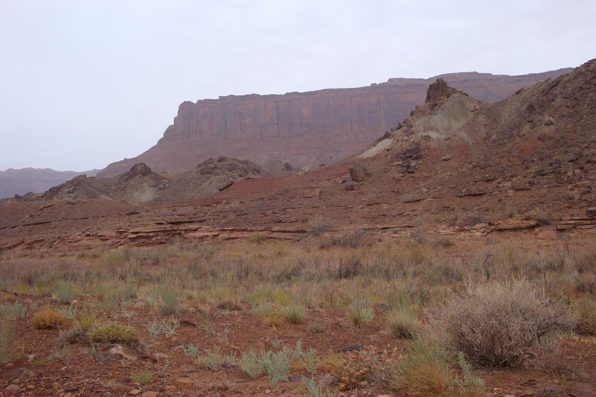 Moab Junky's Adventures-dsc03281.jpg