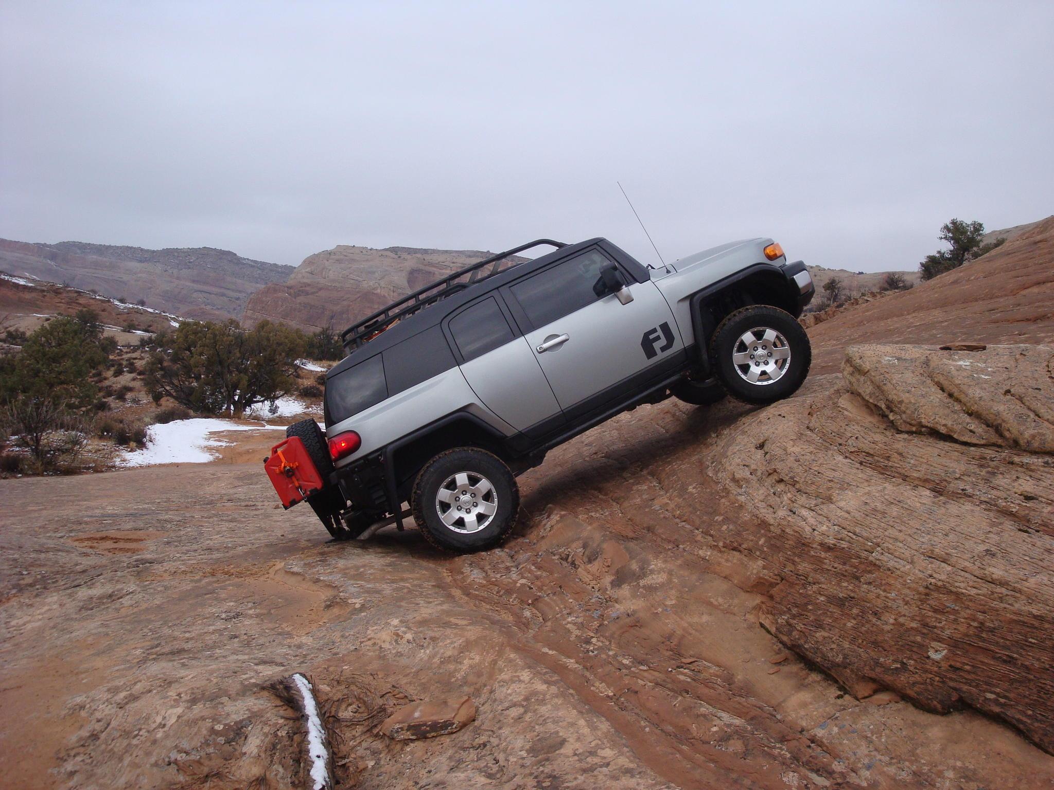 Moab Junky's Adventures-dsc03380.jpg