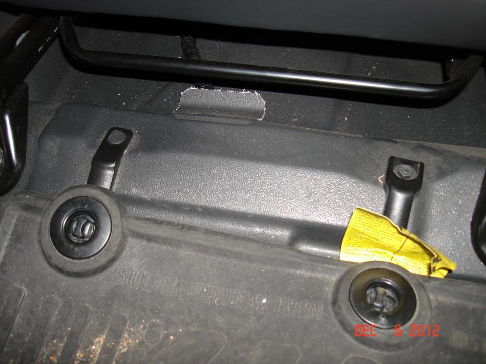 Toyota Fj Cruiser Floor Mat Clips Carpet Vidalondon