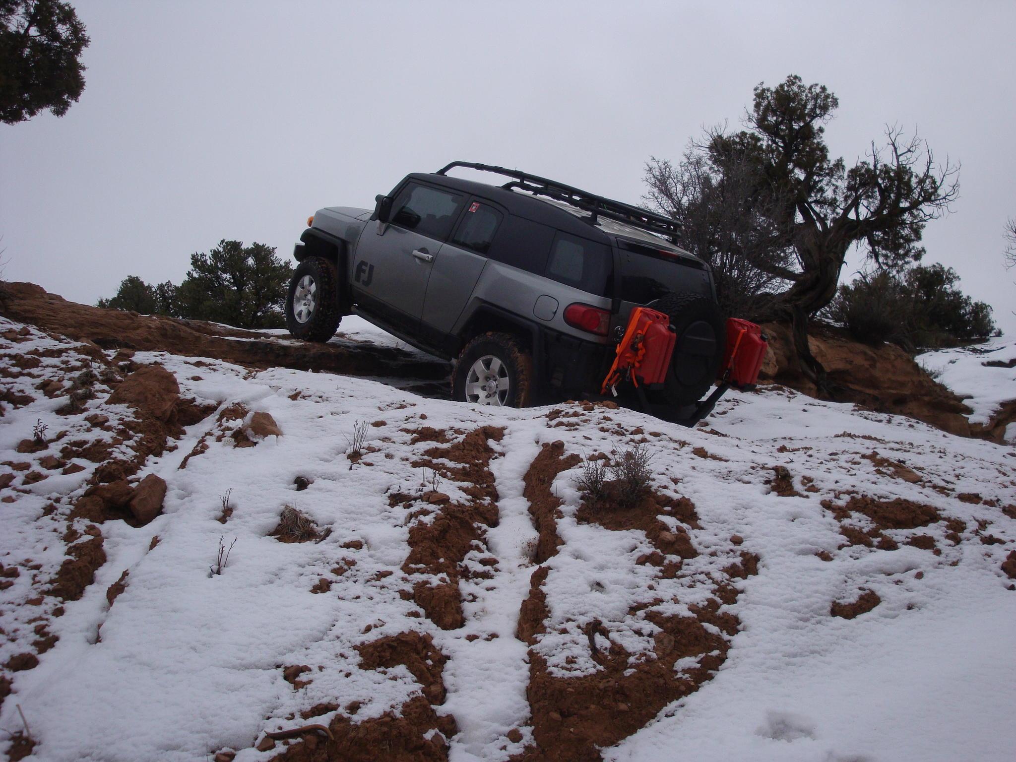 Moab Junky's Adventures-dsc03408.jpg