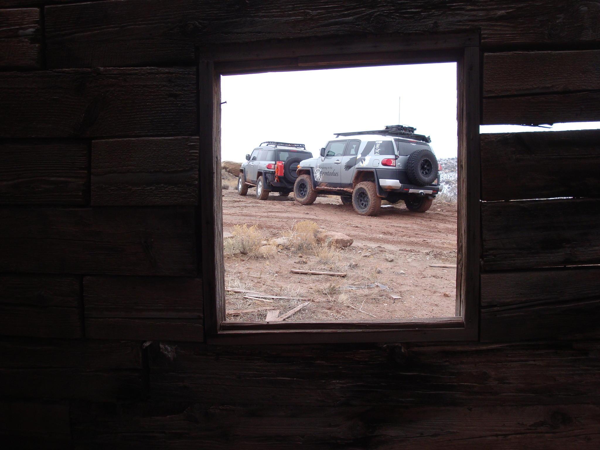 Moab Junky's Adventures-dsc03428.jpg