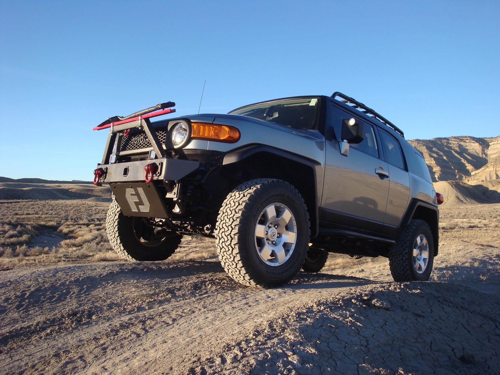 DIY Front Bumper Build, pics-dsc03642.jpg