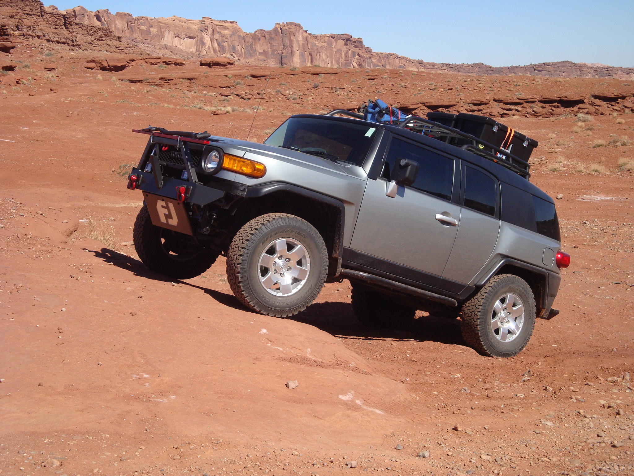 Moab Junky's Adventures-dsc03764.jpg