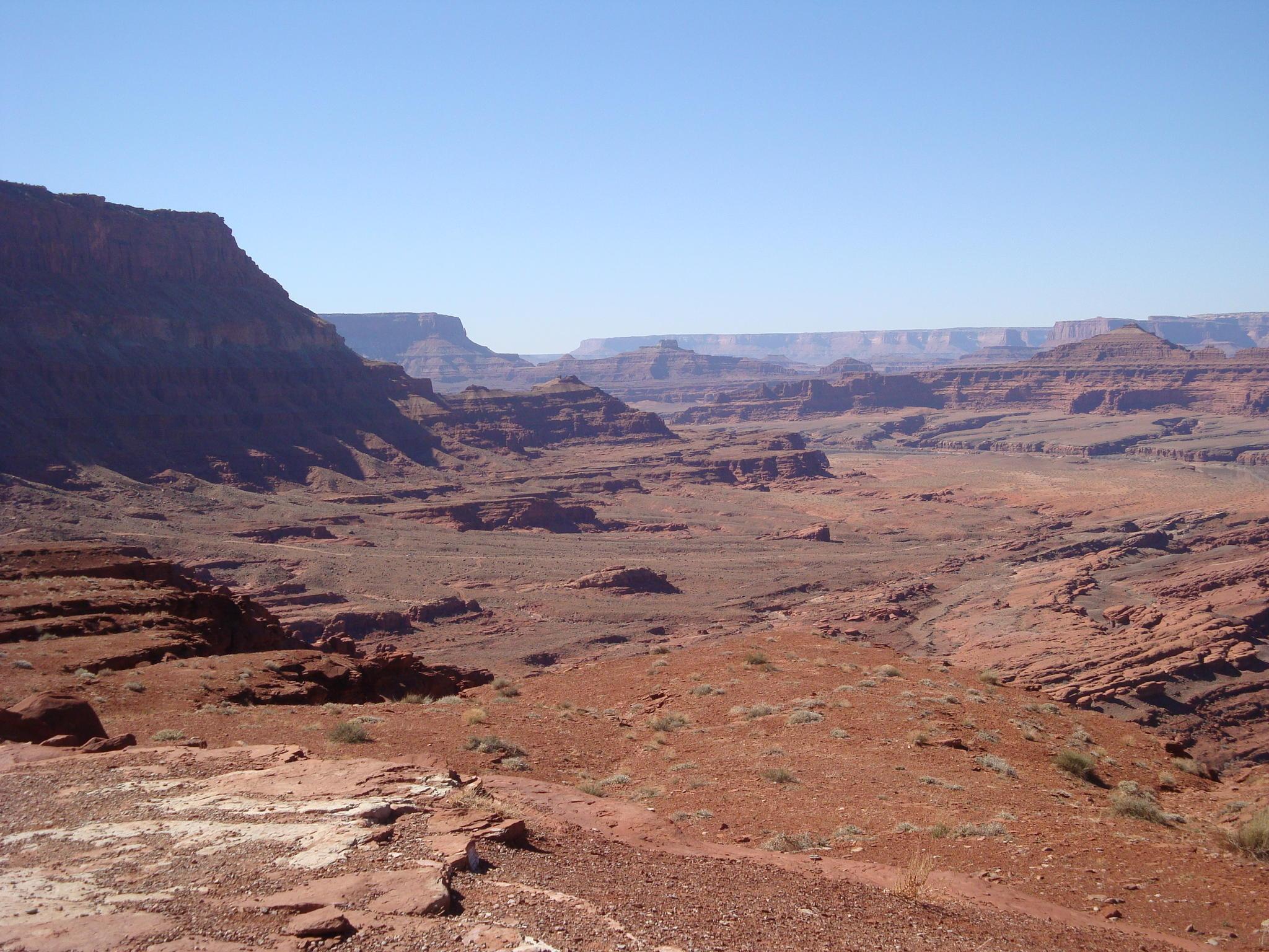 Moab Junky's Adventures-dsc03769.jpg