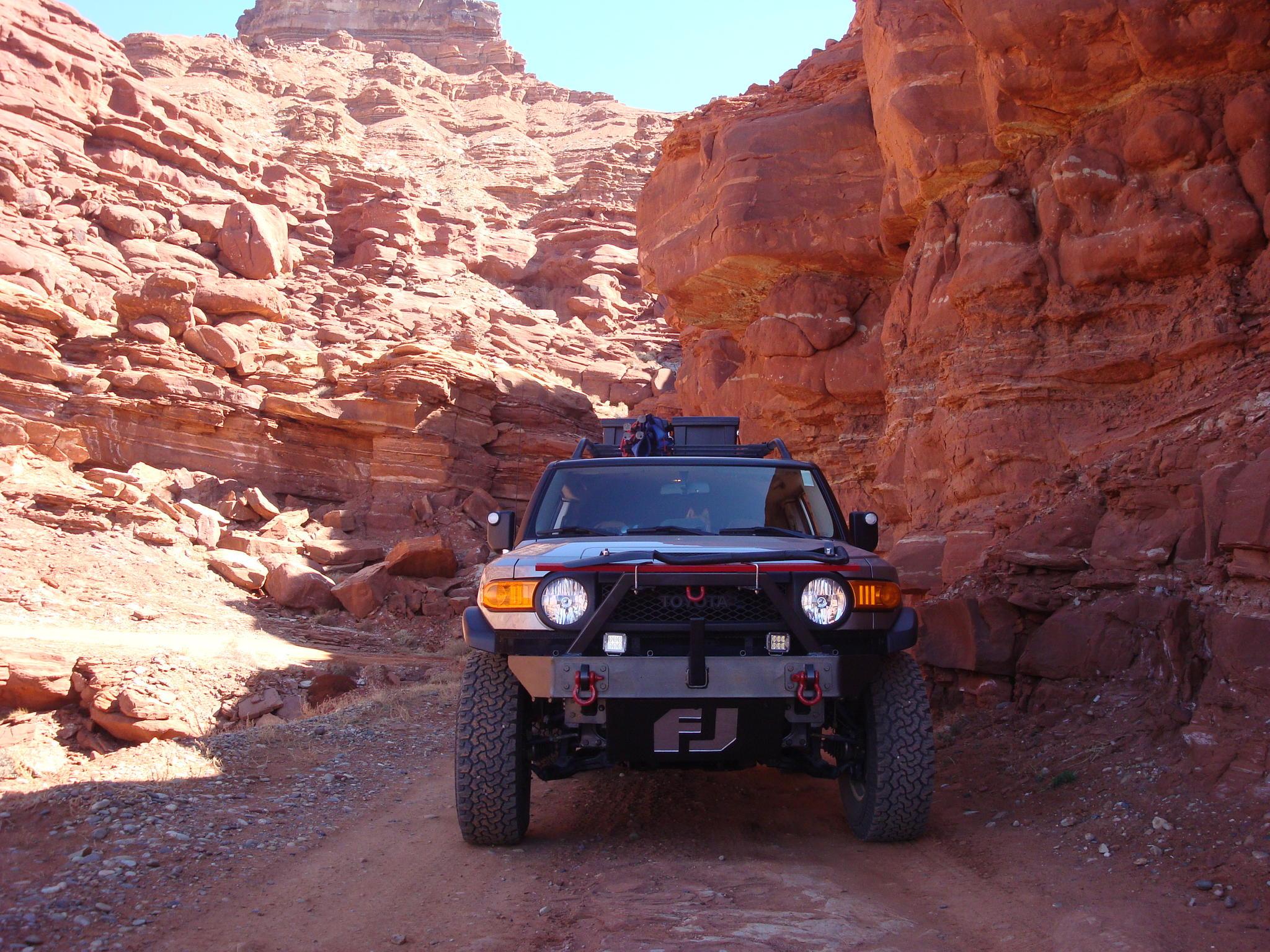 Moab Junky's Adventures-dsc03775.jpg