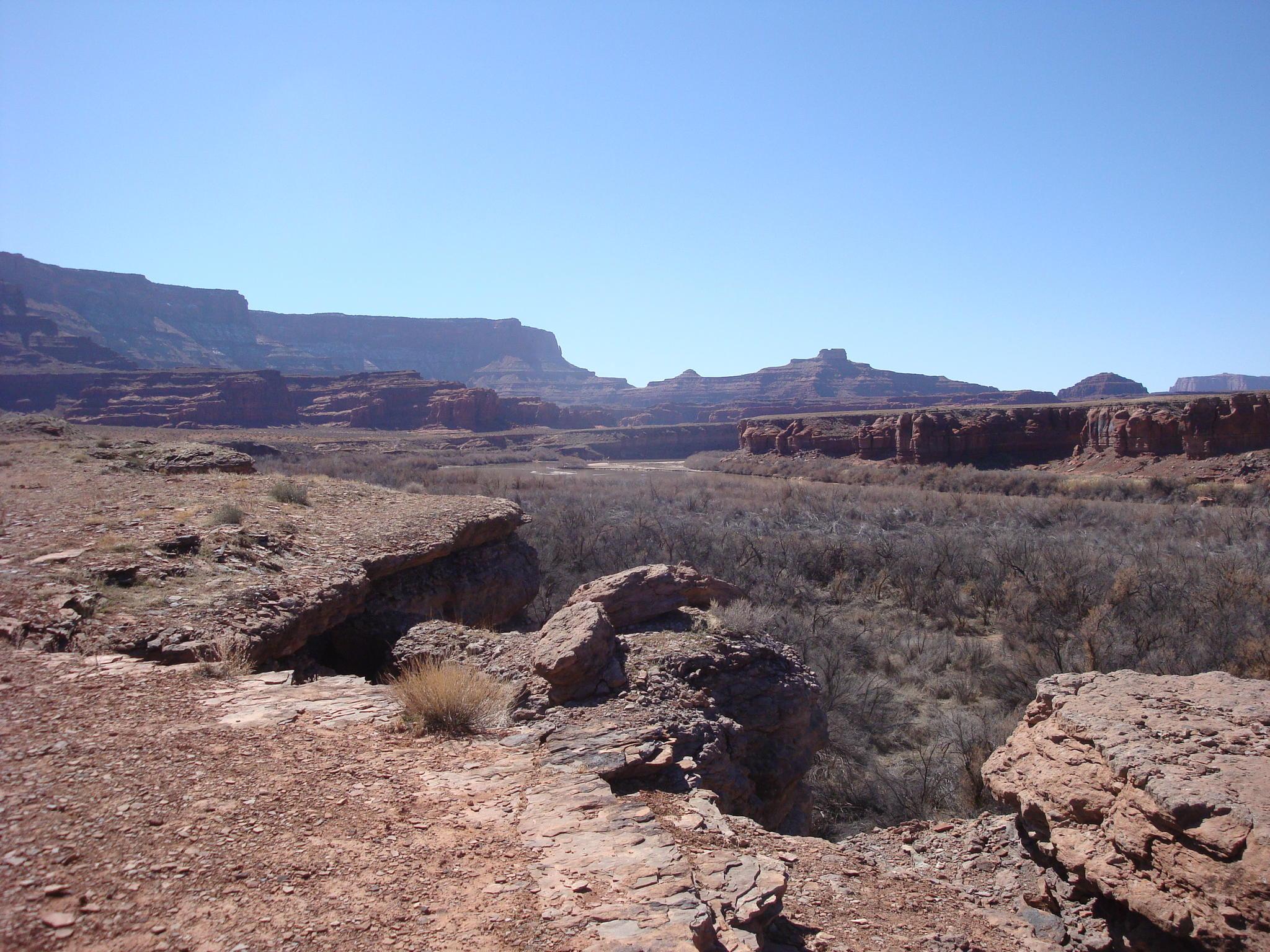 Moab Junky's Adventures-dsc03783.jpg