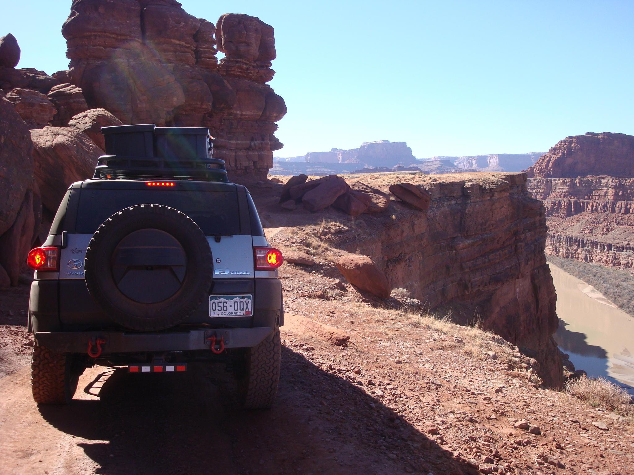 Moab Junky's Adventures-dsc03804.jpg