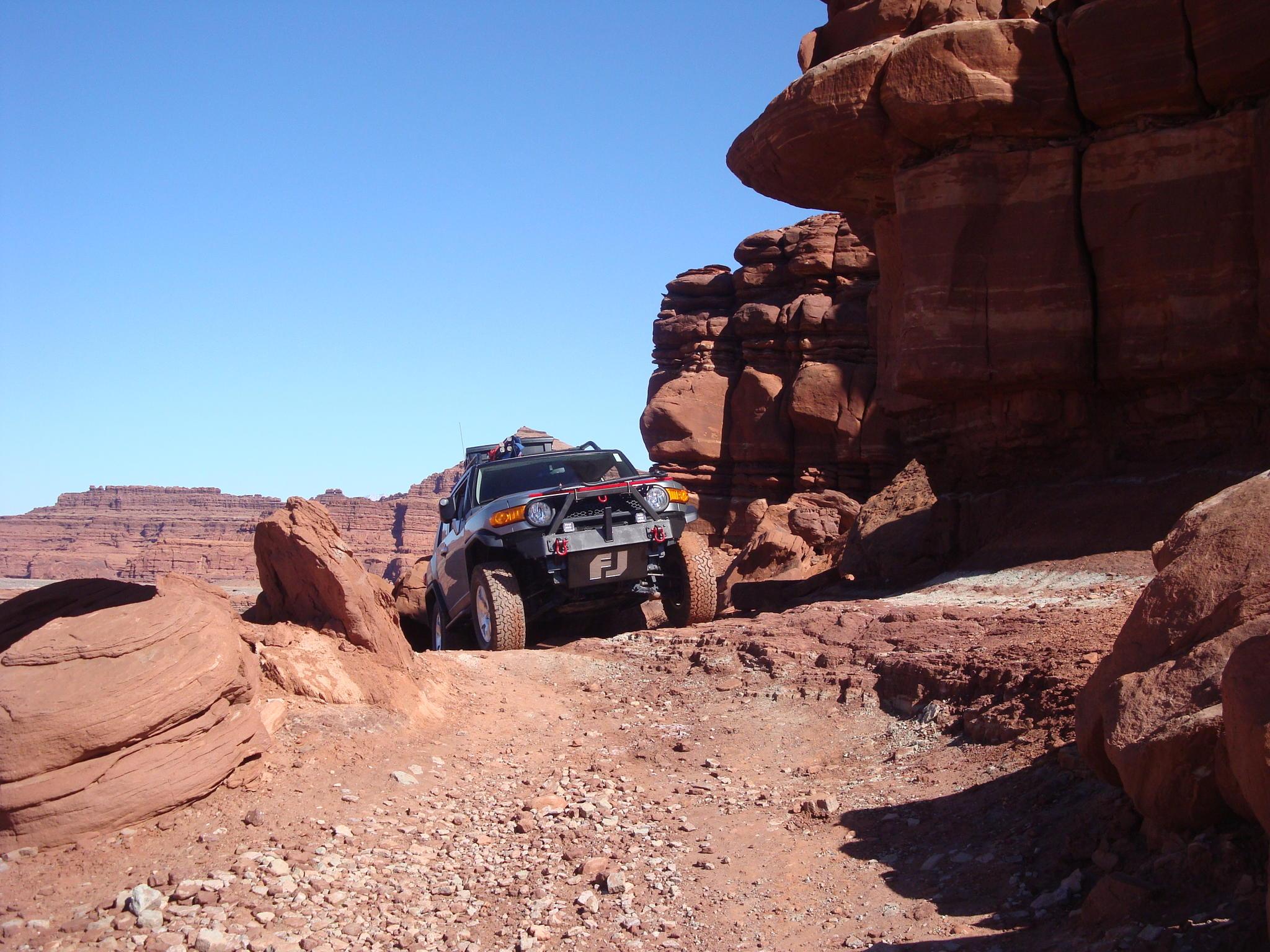 Moab Junky's Adventures-dsc03811.jpg