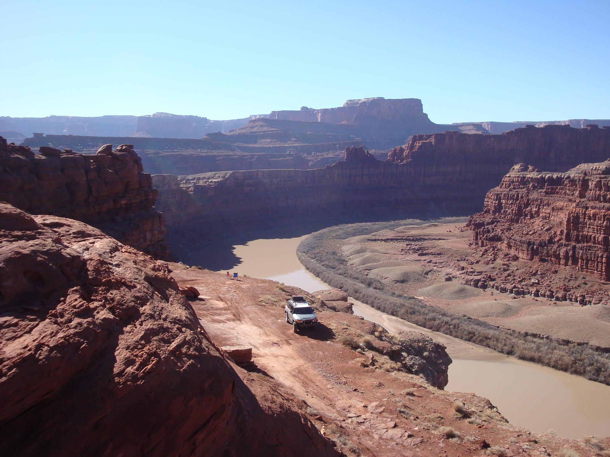 Moab Junky's Adventures-dsc03820.jpg