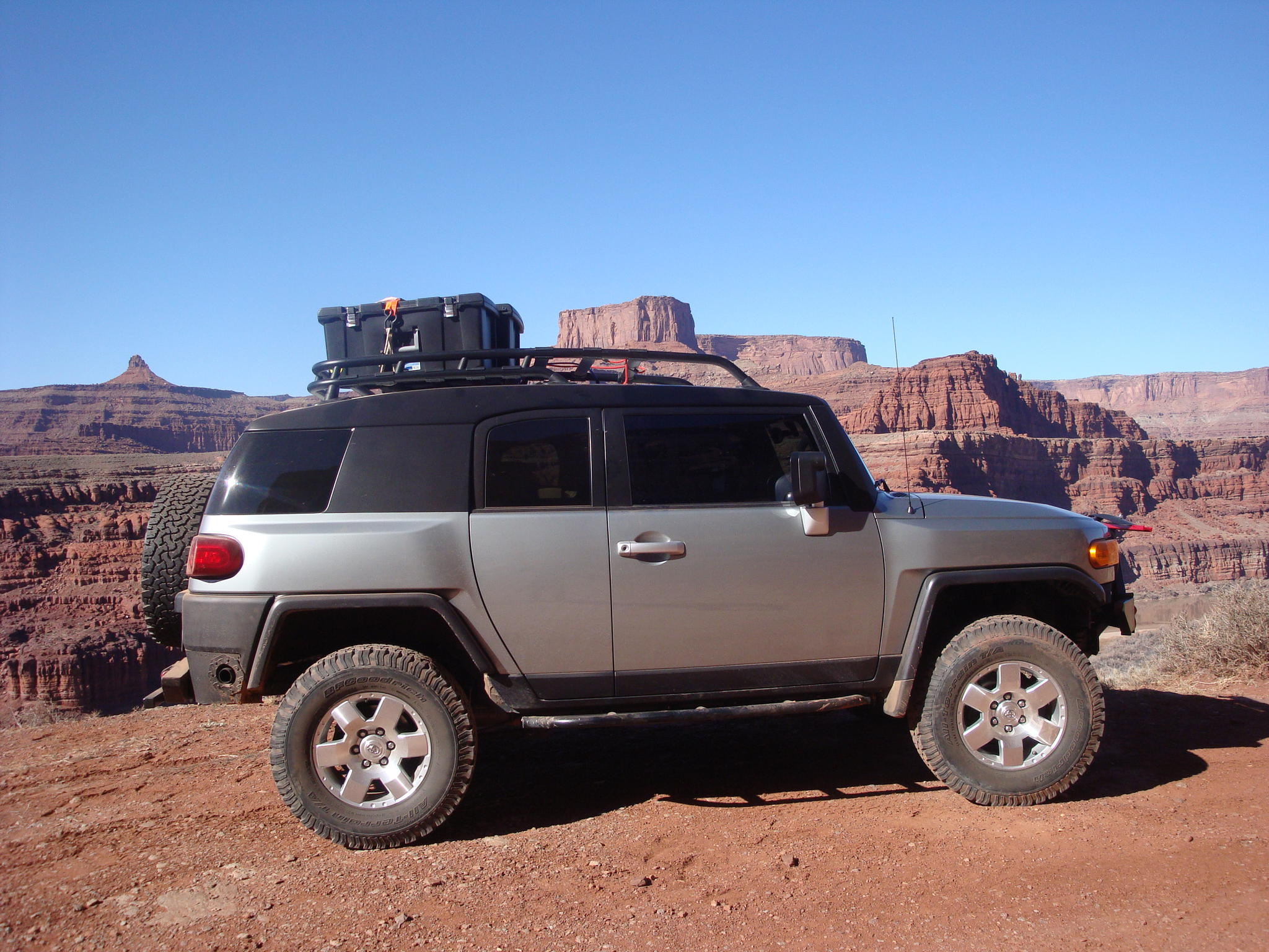 Moab Junky's Adventures-dsc03831.jpg