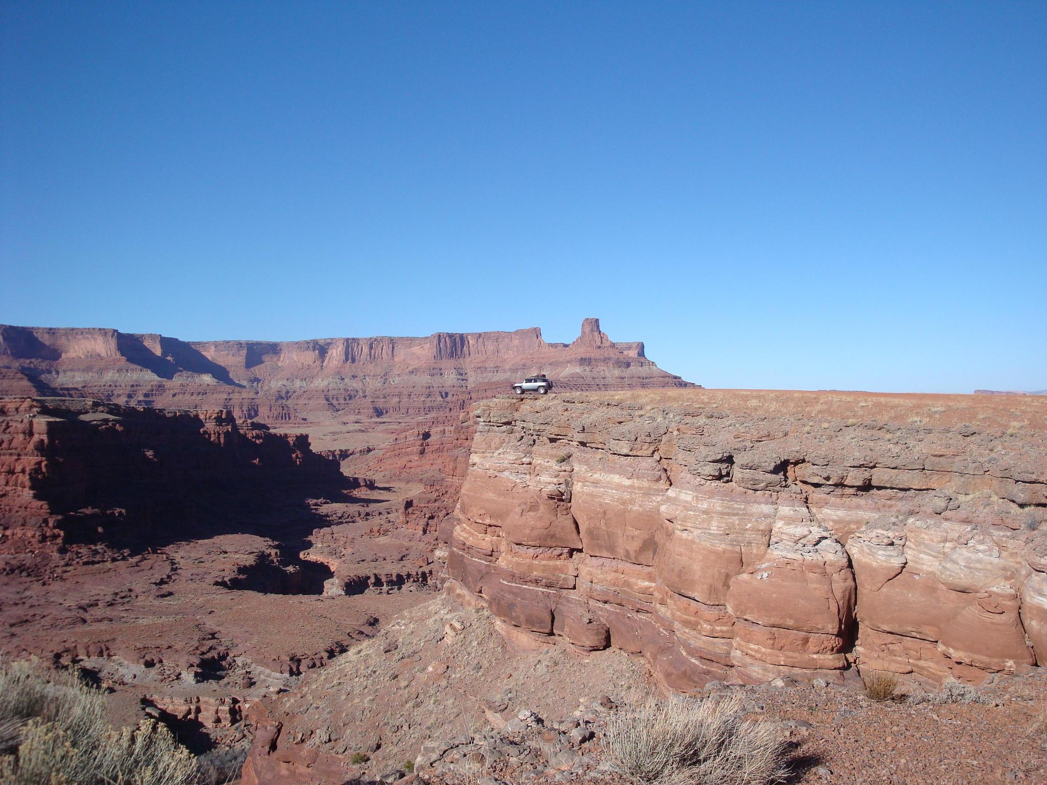 Moab Junky's Adventures-dsc03838.jpg