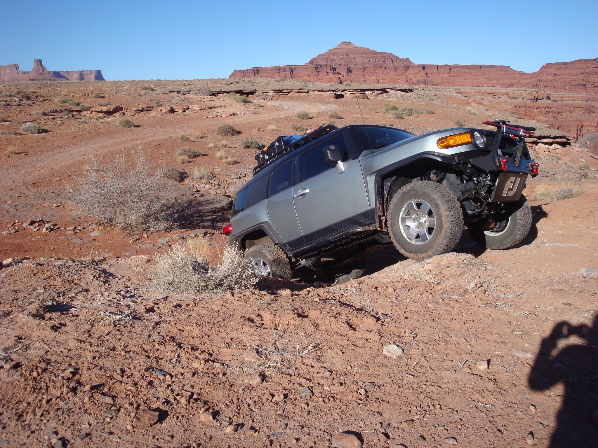Moab Junky's Adventures-dsc03860.jpg
