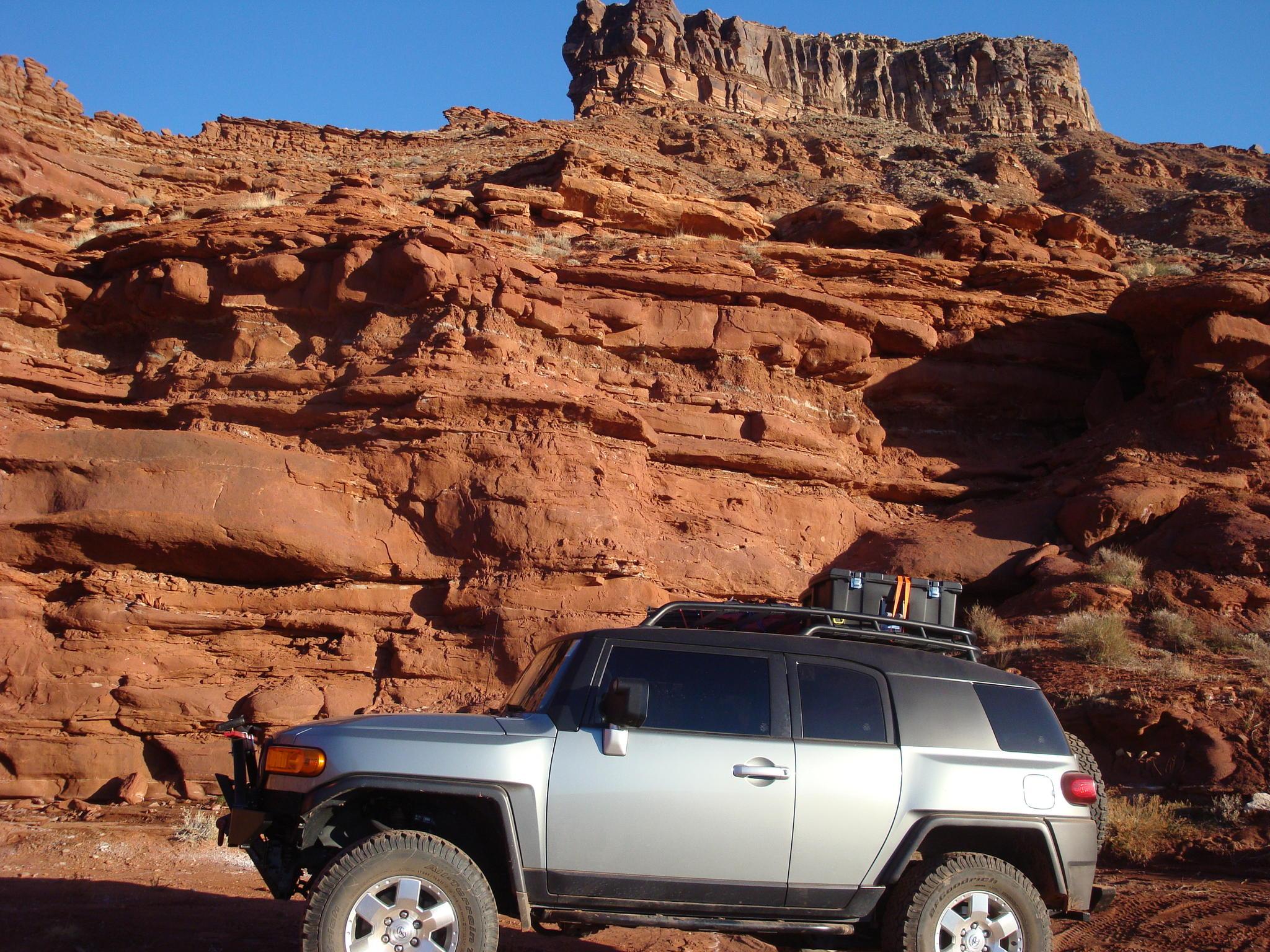 Moab Junky's Adventures-dsc03870.jpg