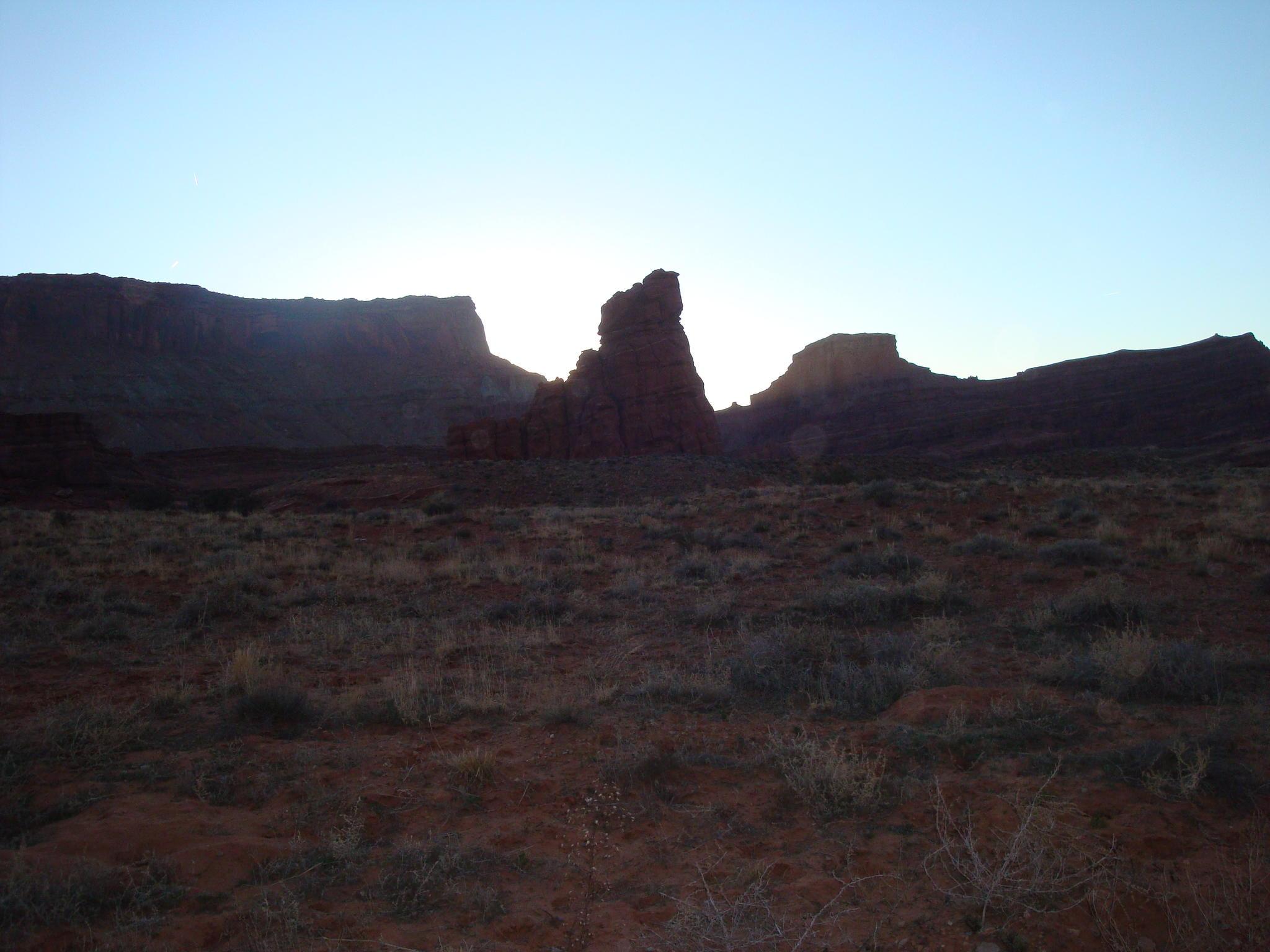 Moab Junky's Adventures-dsc03871.jpg